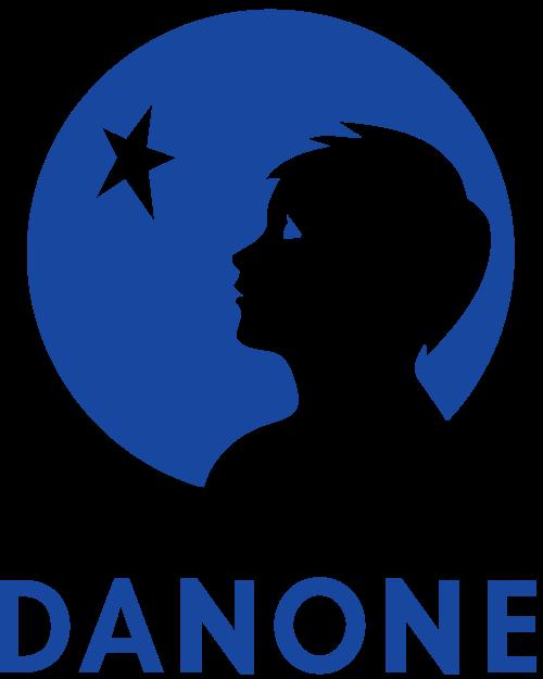 Danone_group_logo