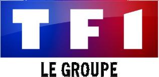 Groupe_TF1_logo