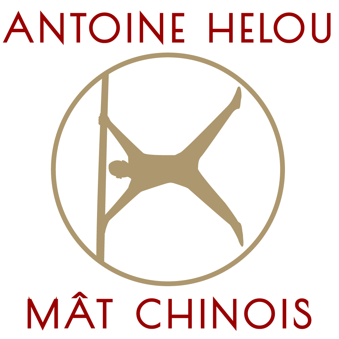 Antoine Helou